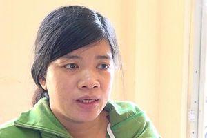 An Giang: Nữ giúp việc nhiều lần móc trộm tiền trong heo đất của chủ