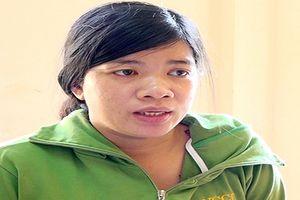 An Giang: Nữ giúp việc trộm 150 triệu của gia chủ tiêu xài