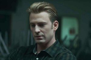 Marvel tiếp tục nhá hàng những tình tiết mới của bom tấn 'Avengers: Endgame'