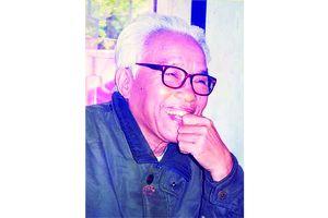 Đại tá, nhà báo Đinh Khánh Vân: Nhiệt thành sống, nhiệt thành cầm bút