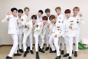 9 nhóm nhạc nam sở hữu những yếu tố đặc biệt nhất Kpop