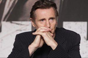 Liam Neeson gây sốc khi tiết lộ từng muốn giết người da đen