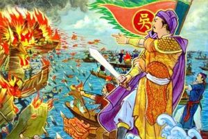 9 năm Hợi tiêu biểu trong nghìn năm lịch sử Việt Nam