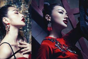 Yaya Trương Nhi sẽ hợp tác với đạo diễn triệu view của Sơn Tùng MTP