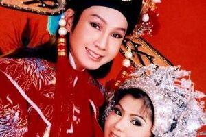 Cặp đôi vàng làng cải lương: Vũ Luân – Tú Sương: Cặp tiên đồng ngọc nữ của làng cải lương tuồng cổ