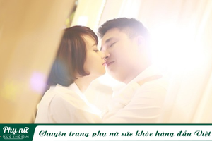 5 điều đại kỵ trước mỗi 'cuộc yêu' mà bất kỳ cặp đôi nào cũng cần biết (P2)
