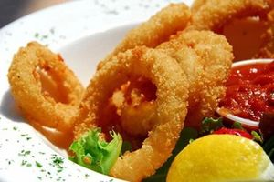 Những thực phẩm có hại cho hệ tiêu hóa