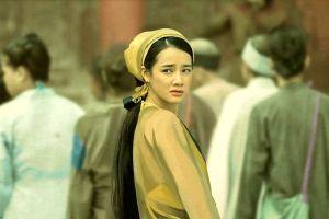'Trạng Quỳnh' - nỗi buồn đầu năm của điện ảnh Việt