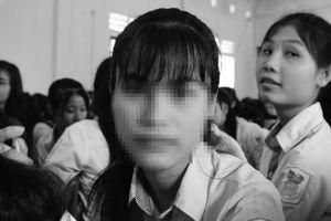 Nữ sinh 2 lần dũng cảm chống lại tục 'bắt vợ' để viết tiếp ước mơ đến trường