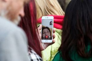 Apple sẽ thưởng lớn cho thiếu niên phát hiện lỗ hổng bảo mật FaceTime