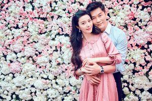 Sau tin đồn chia tay, Phạm Băng Băng - Lý Thần bị nghi đã bí mật đám cưới vào ngày 2/2: Loạt bằng chứng này sẽ khẳng định đâu là sự thật