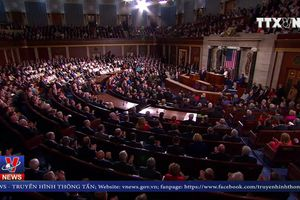 Hội nghị thượng đỉnh Mỹ - Triều lần 2 diễn ra tại Việt Nam