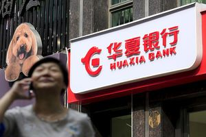 Giám đốc ngân hàng bị bỏ tù hơn 10 năm vì ăn cắp 1 triệu USD từ các máy ATM