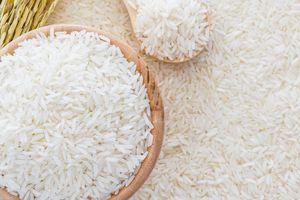 Dự báo nhập khẩu gạo của Nigeria trong niên vụ 2018/2019 sụt giảm mạnh