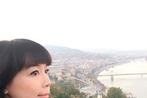 'Tư thế' của người Việt ở nước ngoài sẽ ngày càng được nâng cao