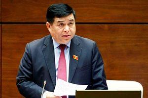 Kinh tế Việt Nam trước thách thức 'bốn loại bẫy' cản đường