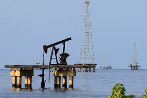 Phe đối lập Venezuela tuyên bố sẽ mở cửa cho nước ngoài đầu tư dầu mỏ