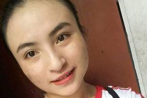 Thiếu nữ mất tích bí ẩn từ chiều 30 Tết