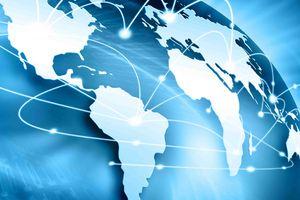 Hoạt động chuyển giá tại Việt Nam và những tác động đến nền kinh tế