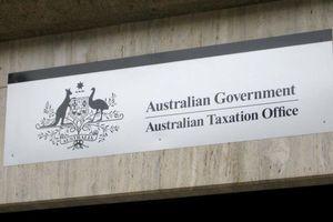 Kinh nghiệm quản lý thuế của Australia
