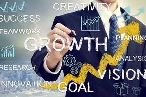Kiểm soát nội bộ hướng tới quản trị rủi ro trong các doanh nghiệp