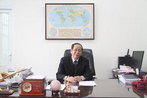 TS Nguyễn Bá Thủy: Cần huy động sức mạnh cả cộng đồng để nâng cao sức khỏe vị thành niên