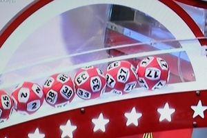 Xổ số Vietlott: Chủ nhân giải Jackpot gần 15 tỷ ngày hôm qua là ai?