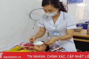 5 ngày nghỉ tết, hơn 200 người nhập viện vì tai nạn giao thông
