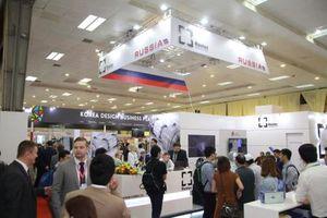Vietnam Expo 2019 sẽ diễn ra từ ngày 10-13/4