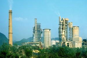 VICEM và khát vọng về nhà máy xi măng thông minh