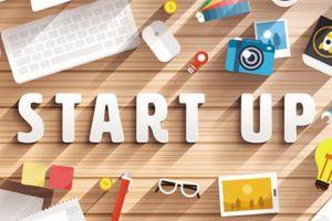 Gần 900 triệu USD đầu tư vào 92 startup Việt năm 2018