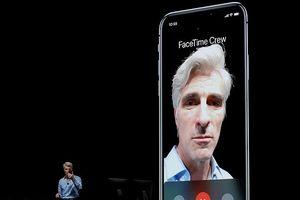 Apple nâng cấp iOS 12.1.4, tuyên bố thưởng tiền cho cậu bé 14 tuổi đã tìm ra lỗi FaceTime