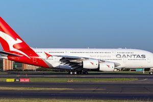Airbus lao đao khi bị hãng mẹ của Jetstar hủy đơn hàng 4 tỷ USD