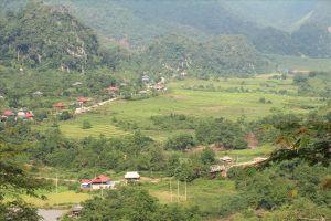 Chuyện về người mở làng Mường giữa lòng xứ Quảng