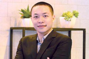 Hồ Đức Hoàn, Giám đốc đa tài 26 tuổi 'truyền lửa' khởi nghiệp