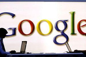 Google tung mã nguồn mở công cụ dò lỗi cực khủng ClusterFuzz