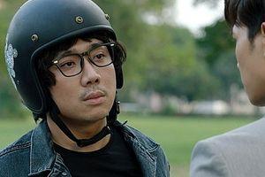 Sau nghi vấn bị 'chơi xấu', phim của Trấn Thành đạt doanh thu khủng