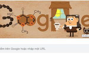 Điều ít biết về nhà hóa học Friedlieb Ferdinand Runge