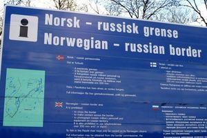 Nga sẽ đáp trả động thái gây căng thẳng của Na Uy tại Bắc Cực