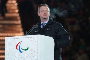 Ủy ban Paralympic Quốc tế khôi phục quy chế thành viên của Nga
