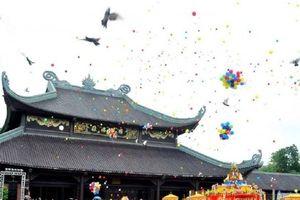 Chi tiết những điều cần biết về lễ hội chùa Hương năm 2019