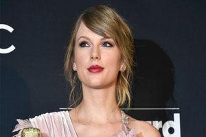 Bất ngờ top 10 phụ nữ có sức ảnh hưởng nhất thế giới
