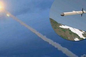Nga đã thử tên lửa SSC-X-9 Skyfall có tầm bắn không giới hạn?