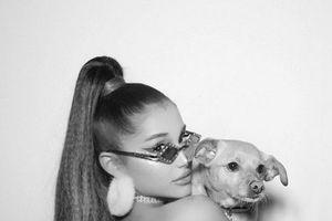 Album mới của Ariana Grande rò rỉ trước giờ G: Lí do nằm ở đâu?