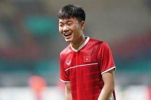 Người Thái phản ứng bất ngờ khi Xuân Trường sang Thai League chơi bóng