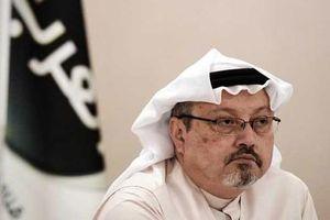 Ngoại trưởng Mỹ tiếp Quốc vụ khanh Saudi, bàn về vụ nhà báo Khashoggi