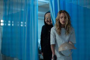3 phim kinh dị đặc sắc không thể bỏ lỡ trong dịp nửa đầu năm 2019