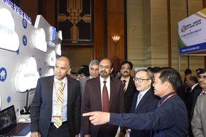 VNPT tuyên bố làm chủ công nghệ lõi của cách mạng 4.0