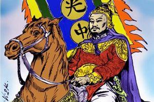 Trận Ngọc Hồi - Đống Đa 230 năm trước trong sử sách Việt - Trung