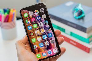 iPhone X vẫn đáng mua nhất vì iPhone năm 2019 khó có thể rẻ hơn